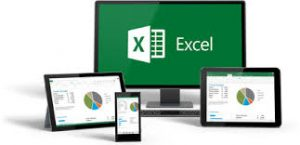 ms-excel-4