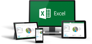 ms-excel-5